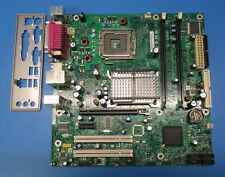 Intel D946GZIS with Intel 946GZ/ICH7 microATX Motherboard Socket LGA775 *Tested*