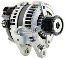 Toyota Rav4 Alternator 2.4L High 200 Amp NEW Generator  High Output HD