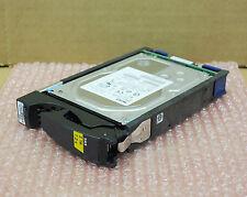 """EMC VMAX 2Tb 7.2k sas 3.5"""" 005050816 118032814-02 HUS723020ALS640 005050-816"""
