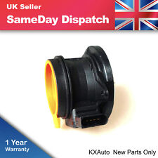 New Mercedes Benz W203 W211 S203 C209 C180 C200 C230 CLK SLK Mass Air Flow Meter