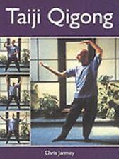 Taiji Qigong-ExLibrary