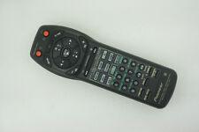 Remote Control For Pioneer VSX-V507S VSX-D906S VSX-D506S VSX-04 AV Receiver