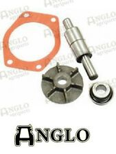 Massey Ferguson 35 135 148 Leyland (3 cyl models) Tractor Water Pump Repair Kit