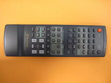 Nouveau sherwood RM-RV-46 remote control original