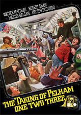 Taking of Pelham One Two Three 42nd Anniversary Special Edition