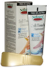 Natures Soft Touch Diamond Hair Removal Cream