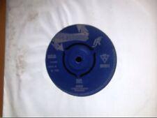 """7"""" CREAM I FEEL FREE N.S.U. REACTION UK 591011 EX++"""