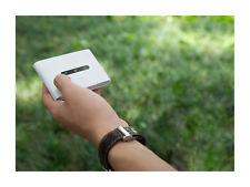 TP-LINK M7300 LTE-Advanced Mobile Wi-Fi 2000mAh BATTERIA 4G LTE-Sbloccato