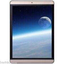 "9.7"" Onda V989 Air Tablet PC Android QXGA IPS Octa Core 2G/16G WiFi Bluetooth"
