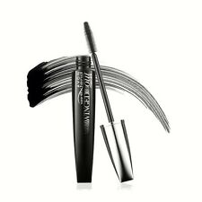 Avon Mascara Super Extend Winged Out Mascara