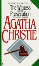 The Witness for the Prosecution - Agatha Christie (Mystery Stories) Paperback
