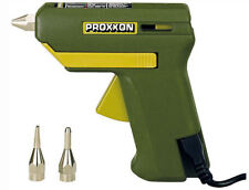Proxxon HKP220 Micromot Hot Glue Gun 28192 / Direct from RDGTools