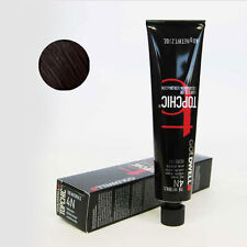 Goldwell Topchic Permanent Hair Color Tubes 2.1 oz - Choose Color