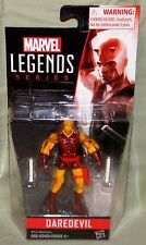 "DAREDEVIL Marvel Legends Universe Infinite 2016 3.75"" Action Figure WAVE 2"