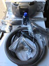 NEW HYLA GST NIMBUS Vacuum Attachments New Original OEM Replacment Parts
