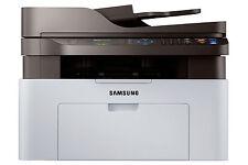 Samsung SL-M2070FW AIO Laser OVP!!!