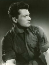 JEAN MARAIS ANNEES 40 RARE PHOTO ANCIENNE ORIGINALE STUDIO HARCOURT #16