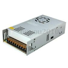 Transformateur Alimentation Transfo Drive Pr AC 110V-220V- DC 36V 400W 10A LED