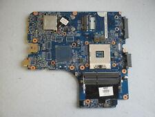 HP ProBook 4440s Intel Motherboard 683495-601