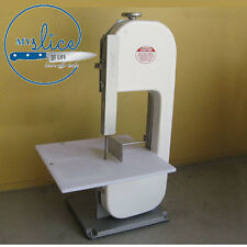 FOUNTAIN 2000 MEAT BANDSAW - MADE IN AUSTRALIA - BUTCHER/ HUNTER/ FARMER.