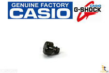 CASIO G-Shock GF-1000BP Watch Bezel SCREW GWF-1000BP GWF-1000BS GWF-1000RD