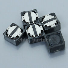 10PCS CDRH74R 7*7*4MM 10uH 100 Shielded Inductors SMD Power Inductors