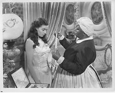 GONE WITH THE WIND original photo #227 VIVIEN LEIGH still with press information