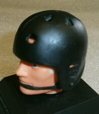 Dragon US navy seal helmet 1/6th scale toy accessory