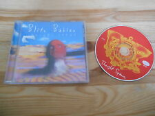CD Punk Blitz Babies - Thought Spawn (14 Song) ONEFOOT REC