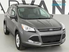 Ford : Escape SE Sport Utility 4-Door