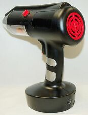Craftsman Electric Powder Coat Spray Gun Metal/Tin Finisher 17288 car/boat paint