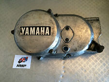 YAMAHA RD125 IGNITION SPROCKET COVER ENGINE CASE B2RD200-12