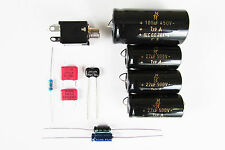 Fender Blues Jr Junior Supreme Mod Kit - MIM Amps