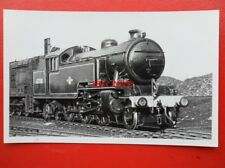PHOTO  LNER THOMPSON CLASS L1 2-6-4T LOCO NO  67758