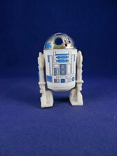 Vintage Star Wars 1977 - R2-D2 V Good Condition - Loose Reproduction Sleve W*16