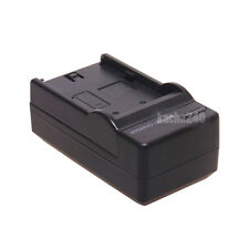 Battery charger For Canon LP-E6 LPE6 EOS 7D 70D 6D 60D 5D Mark II III Camera