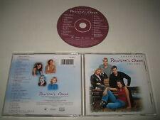 DAWSON'S CREEK/SOUNDTRACK/VOL.3(COLUMBIA/500922 2)CD ALBUM
