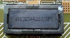 4003E  Transformer for  4H.V1838.041 4H.V1838.071 /E