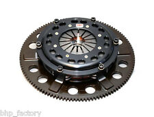 COMPETITION CLUTCH KIT FLYWHEEL HONDA K SERIES EP3 DC5 HYDRO TWIN 1235bhp Z3058