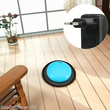 Smart Robot Mop Sweeper Floor Cleaner Intelligent Household Helper - EU Plug