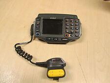 Symbol WT4090 WT4090-WA0MJ7GA2WR Handheld Barcode Scanner Data Coll Terminal POS