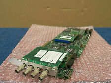 Aculab E1/T1 Digital Access Card 10070 Issue 5.7 ISA Telephone Card  Board