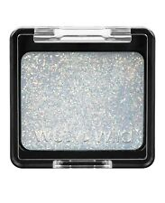 Wet n Wild Color Icon Glitter Single - Bleached
