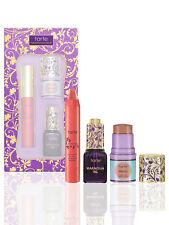 Tarte Cosmetics My Favorite Things Best-Sellers Collection Set, Gift Set