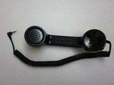 VTECH  RETRO HAND SET FOR CELL PHONE  HANDSET VOLUME CONTROL  item  13   426