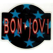 BON JOVI YOU GIVE LOVE A BAD NAME Shaped VINYL Picture Pic Disc