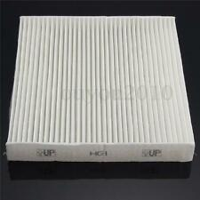 Cabin Air Filter For CF35667 Toyota Lexus Camry Avalon Corolla Tundra HIGHLANDER