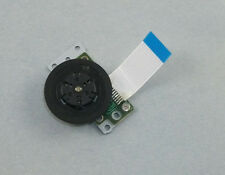 New Slim Playstation 2 Spindle Hub & Motor Assembly SCPH-77001 7700X