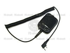 Speaker Mic for Kenwood Baofeng Radio(USMC,otto,Delta,ops core,mbitr,thales,prc)