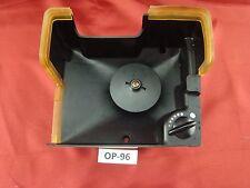 Original Jura Impressa E 80 TYP 618 B1 Kaffeebohnenbehälter Schale #OP-96